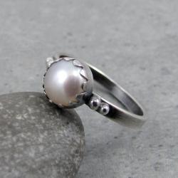 romantyczny,delikatny,kobiecy,ślubny,drobny - Pierścionki - Biżuteria