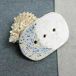ceramika,łazienka,handmade,ręcznierobione - Ceramika i szkło - Wyposażenie wnętrz
