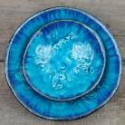Ceramika i szkło ceramika,miski,komplet