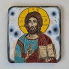 Ceramika i szkło Beata Kmieć,ikona,ceramika