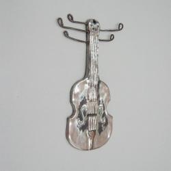 dekoracja,wnętrze,prezent,metal,ceramika - Ceramika i szkło - Wyposażenie wnętrz