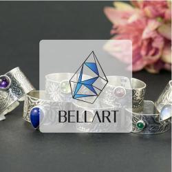 bizuteria na zamówienie - Pierścionki - Biżuteria