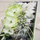Kartki okolicznościowe kartka,życzenia,kwiaty ręcznie wykonane