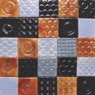 Ceramika i szkło dekory,kafle,płytki ceramiczne