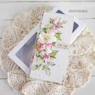 Kartki okolicznościowe ślub,wesele,kartka ślubna