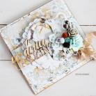 Kartki okolicznościowe kartka,urodziny,prezent,handmade