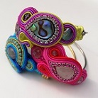 Bangle sutasz