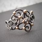 Pierścionki inny pierścionek zaręczynowy