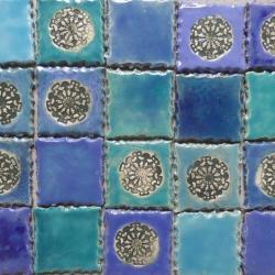 dekory,kafle,artkafle,płytki,płytki ceramiczne - Ceramika i szkło - Wyposażenie wnętrz