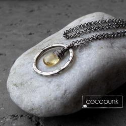 personalizacja - Naszyjniki - Biżuteria