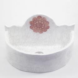 umywalka,umywalka do łazienki,zlew, - Ceramika i szkło - Wyposażenie wnętrz