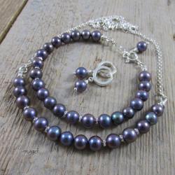 kobiecy - Komplety - Biżuteria