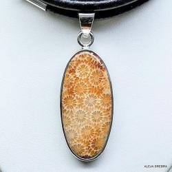 srebro,wisiory,naszyjniki,biżuteria - Wisiory - Biżuteria