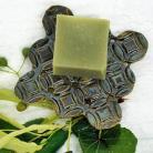 Ceramika i szkło mydelniczka,ceramika,handmade,użytkowa