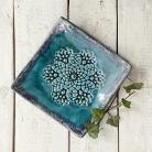 Ceramika i szkło ceramika,patera,talerz