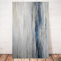 abstrakcja - Obrazy - Wyposażenie wnętrz