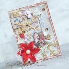 Kartki okolicznościowe boże narodzenie,mikołaj,święta