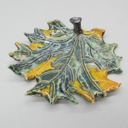 dekoracja,stół,paterka,talerzyk,prezent - Ceramika i szkło - Wyposażenie wnętrz