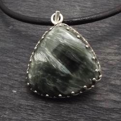 nietuzinkowa biżuteria,nietuzinkowe rękodzieło - Wisiory - Biżuteria