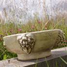 Ceramika i szkło misa,ceramika,rękodzieło