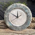 Zegary zegar na scianę,zegar scienny,zegar ceramiczny