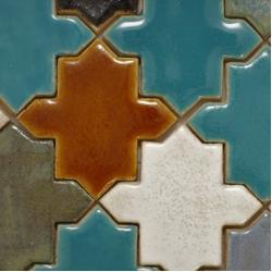 płytki ceramiczne,łazienka,kuchnia,design - Ceramika i szkło - Wyposażenie wnętrz