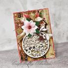 Kartki okolicznościowe boże narodzenie,bombka,święta,życzenia,aniołek