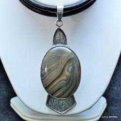 biżuteria,srebro,wisiorki,duze wisiory - Wisiory - Biżuteria