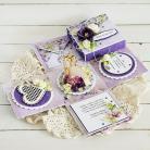 Kartki okolicznościowe ślub,wesele,prezent ślubny
