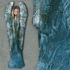 Obrazy anioł,stróż,opiekun,przyjaciel,przyjaźń,preze