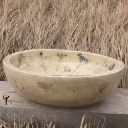 umywalka,ceramika, - Ceramika i szkło - Wyposażenie wnętrz