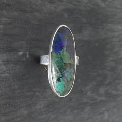 nietuzinkowa biżuteria,niezwykła biżuteria - Pierścionki - Biżuteria