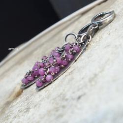 nowoczesne,modne,eleganckie - Kolczyki - Biżuteria