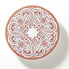 Ceramika i szkło podstawka,talerzyk,podkładka,ceramika