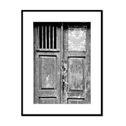fotografia autorska - Ilustracje, rysunki, fotografia - Wyposażenie wnętrz