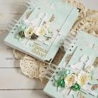 Notesy planner,ślub,organizacja wesela,notes,organize