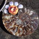 Wisiory nietuzinkowa biżuteria,nietuzinkowe rękodzieło