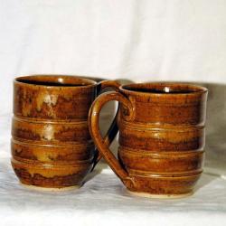 kubki,ceramika, - Ceramika i szkło - Wyposażenie wnętrz