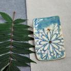 Ceramika i szkło ceramika,łazienka,handmade,ręcznierobione