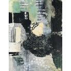 Obrazy akryl,abstrakcja,malarstwo,sztuka,obraz,wnętrze