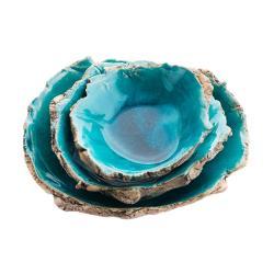 misa,patera,ceramika,ceramika artystyczna - Ceramika i szkło - Wyposażenie wnętrz