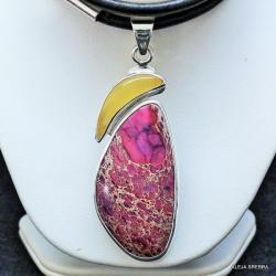 biżuteria,srebro,wisiory,naszyjniki,wisiorki - Wisiory - Biżuteria