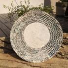 Ceramika i szkło patera,talerz ceramiczny,patera ceramiczna,