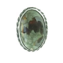 niezwykła biżuteria,niezwykłe rękodzieło - Pierścionki - Biżuteria