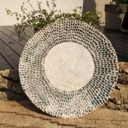 patera,talerz ceramiczny,patera ceramiczna, - Ceramika i szkło - Wyposażenie wnętrz