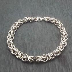 nietuzinkowa biżuteria,nietuzinkowe rękodzieło - Bransoletki - Biżuteria