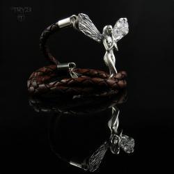 elf,sexy,bransoleta - Dla mężczyzn - Biżuteria