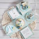 Kartki okolicznościowe pudełko,ślub,wesele,prezent ślubny