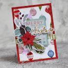 Kartki okolicznościowe święta,boże narodzenie,życzenia,