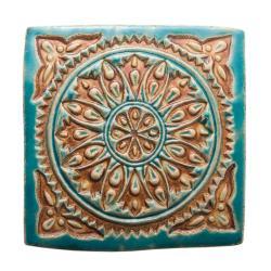 podkładki,podstawki,ceramika,podkładki ceramika - Ceramika i szkło - Wyposażenie wnętrz